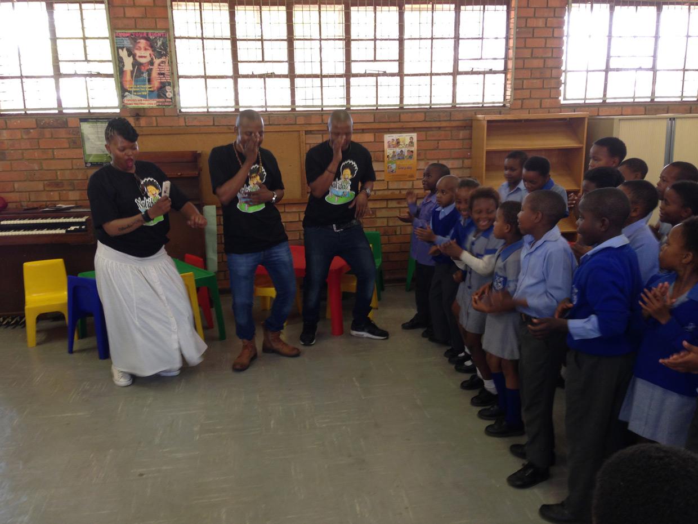 Soweto siti di incontri gratuiti bodybuilding.com incontri